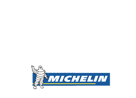 Tyres Bahrain, High Performance Tyres Bahrain, Wheel aliment, Michelin Tires Bahrain